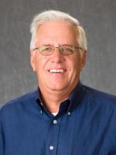 Thomas C. Keene